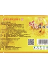 10pcs Medicinas chinesas Plaster Bee Venom Balm Parches Joint Pain Killer Analgésico Body Neck Back