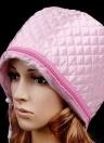 Trattamento termico per capelli elettrico 220V Beauty Steamer SPA Protezione nutriente per capelli Haircoloring Cap