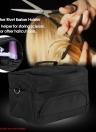 Portable 1Pcs Salon Hairdressing Styling Tool Bag