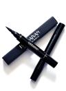 Liquid Double Head Seal Stamp Eyeliner Pencils HANDAIYAN Long Lasting Black Eye Liner Eye-Pencil Makeup Beauty Makeup Cosmetic 2 in 1 Waterproof