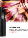 150ml Spray Bottle Salon Hairdressing Sprayer Barber Hairstyling Flower Planting Tool Empty Water Sprayer