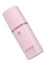 1pc Mini Facial Nano Steamer Steaming Spray Deep Cleaning Beauty Nutrition Macchina portatile
