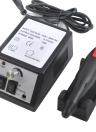 NOUVEAUX manucure professionnelle électrique de kit de machine de dossier de foret d'ongle