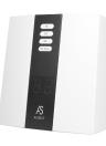 Anself 48W / 60W Ajustable UV LED Lámpara de Uñas Secador de Gel Profesional Máquina Secador de Uñas LED Lámpara de Uñas uñas de Uñas Herramienta de Curado de Uñas de Arte Herramienta EE. UU./UEO / REINO UNIDO Enchufe