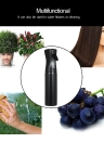 300ml Spray Bottle Salon Hairdressing Sprayer Barber Hairstyling Flower Planting Tools Empty Water Sprayer