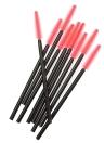 50Pcs Professional One-off Eyelash Brush Set