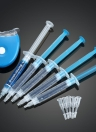 Equipo Dental Blanqueamiento Dental Blanqueamiento Dental