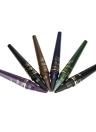 6PCS M.N Kajal Makeup Eyeliner Eye Shadow Crayon Pen Set