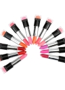 UBUB Makeup Lipstick Matte Waterproof Long-lasting