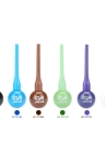 Musik Blütenform Color Liquid Eyeliner Pen Lollipop