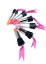 Mudança de cor de maquiagem UBUB mudar o estilo de moda de batom