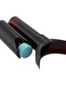 Alta qualidade Lip exclusivo da bomba/lábios mais grossos Enhancer ampliador Natural mais completas maiores mais grossos Poutier sensual