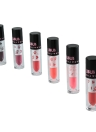 UBUB Makeup Liquid Lipstick Matte Lip Gloss Moisturizing