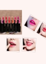 1Pc Makeup Lip Stick Moisturizer Lipgloss
