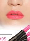 Andoer® Barra De Labios Mágica Lápiz Labial Para Maquillaje De Larga Duración Cosmética