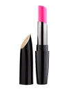 Beautiful Women Lady Cosmetic Makeup Lipstick