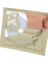 Cristal colágeno umidade Whitening a máscara anti-aging Eye remover o círculo escuro removedor