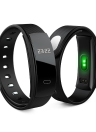 IP67 Fitness Tracker sans fil Smart Activity Trackers Wristband
