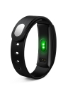 IP67 Fitness Tracker Wireless Activity Trackers Wristband