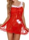 Сексуальное женское белье для женщин из спагетти для девочек G-String