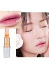 UBUB 1pc Hydratant Maquillage Lipstick Magic Baume à lèvres à température modifiée
