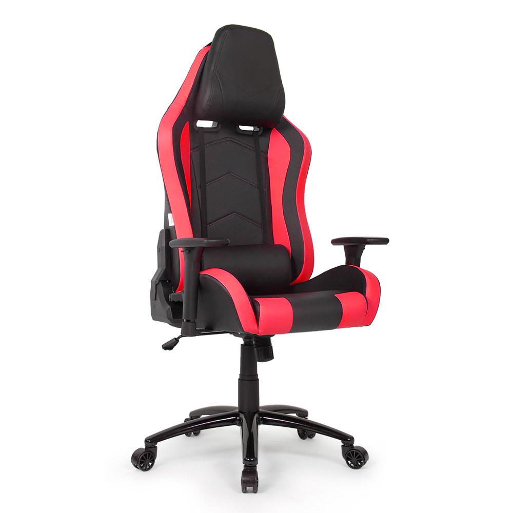 d s chaise de bureau confortable ergonomique en. Black Bedroom Furniture Sets. Home Design Ideas