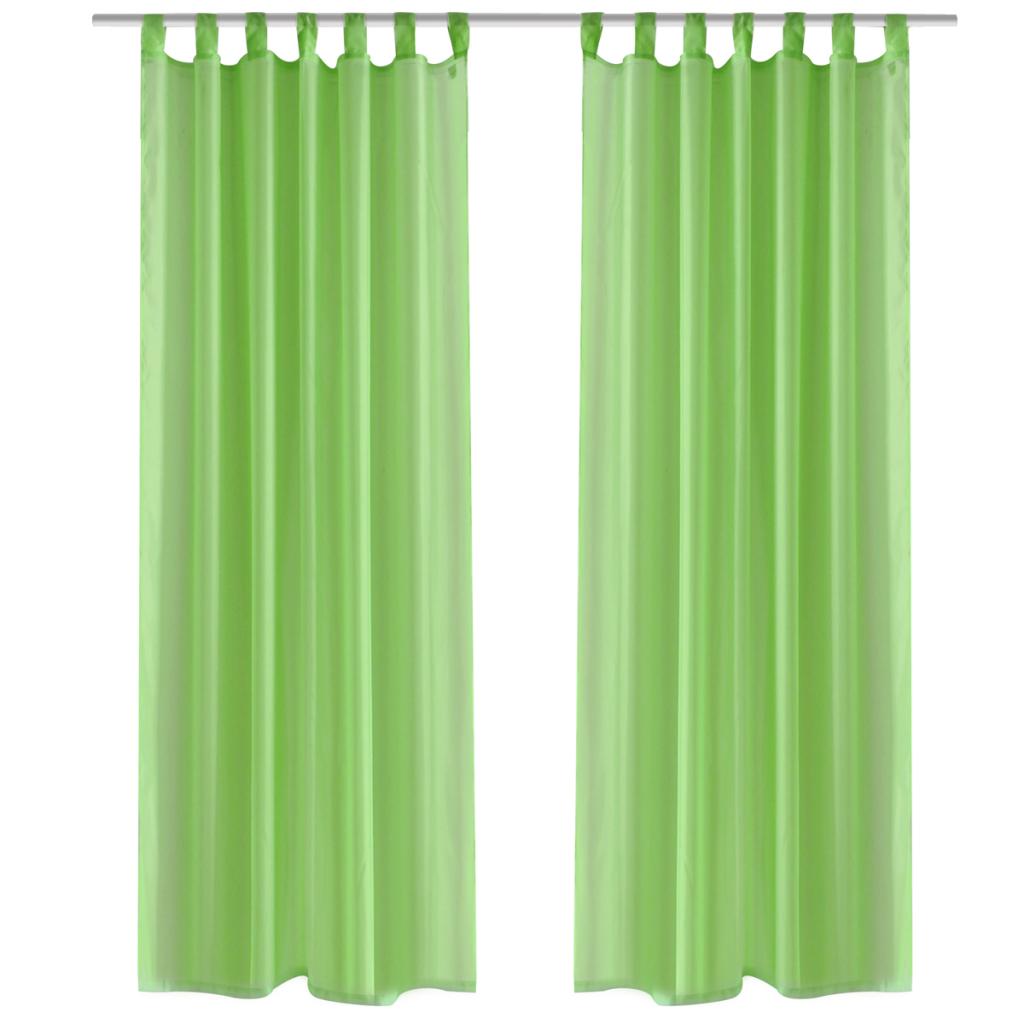 Apple Green Curtains Ireland Curtain Menzilperde Net