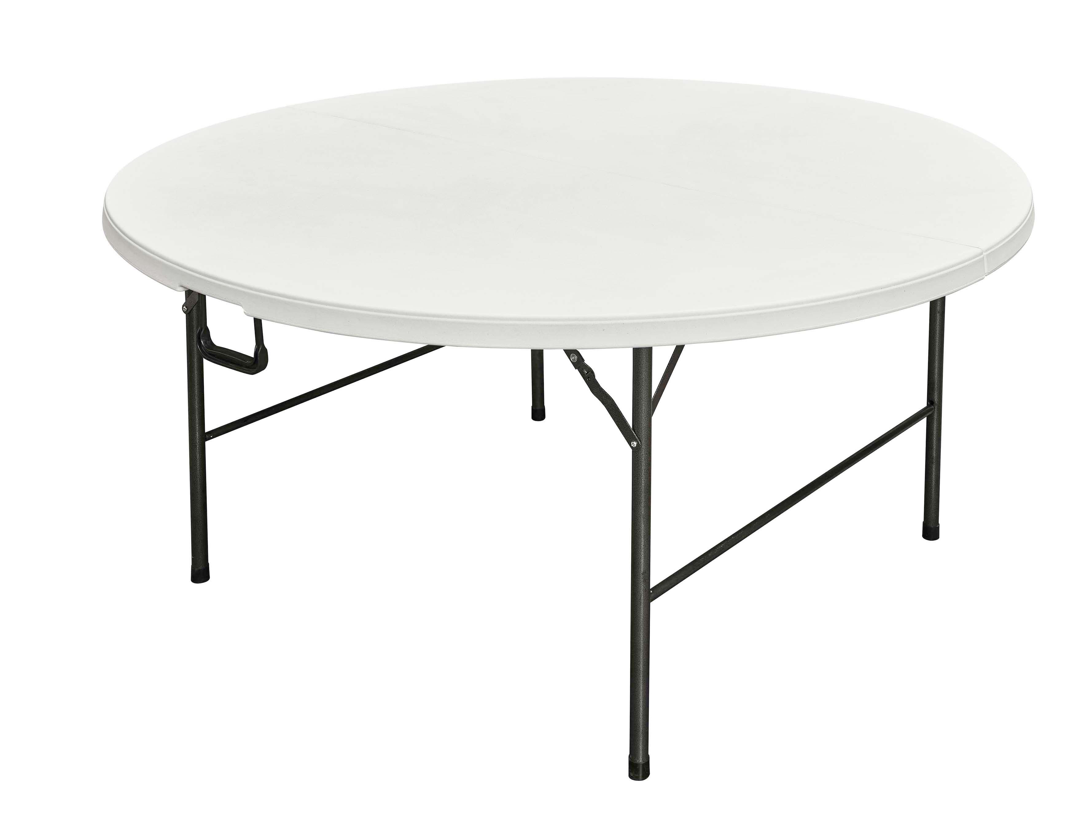 table reception pliante lot de tables pliantes de. Black Bedroom Furniture Sets. Home Design Ideas