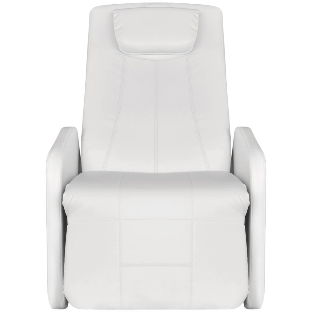 Sólo 275.69€, Eléctrica de la gravedad cero silla de masaje ...