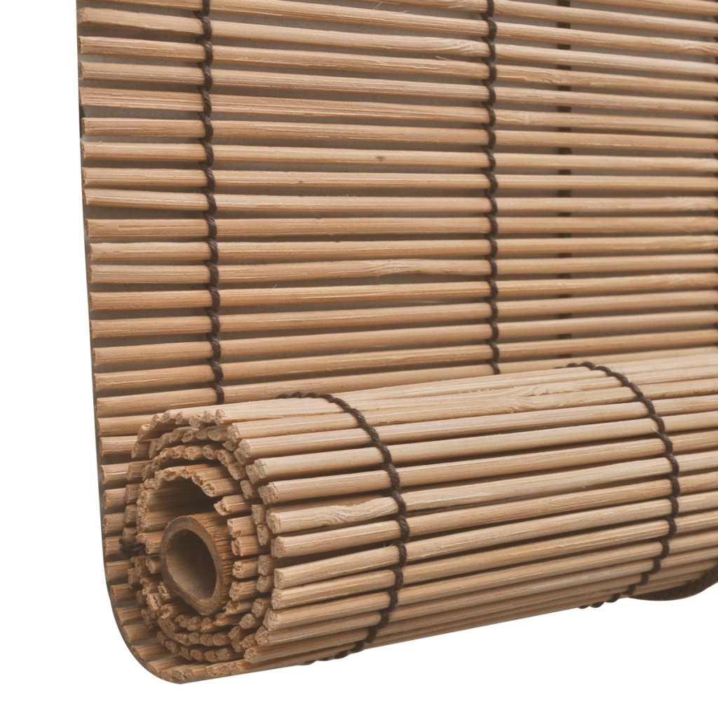 bamboo quality shutter roller product chinese high blinds venetian roman detail