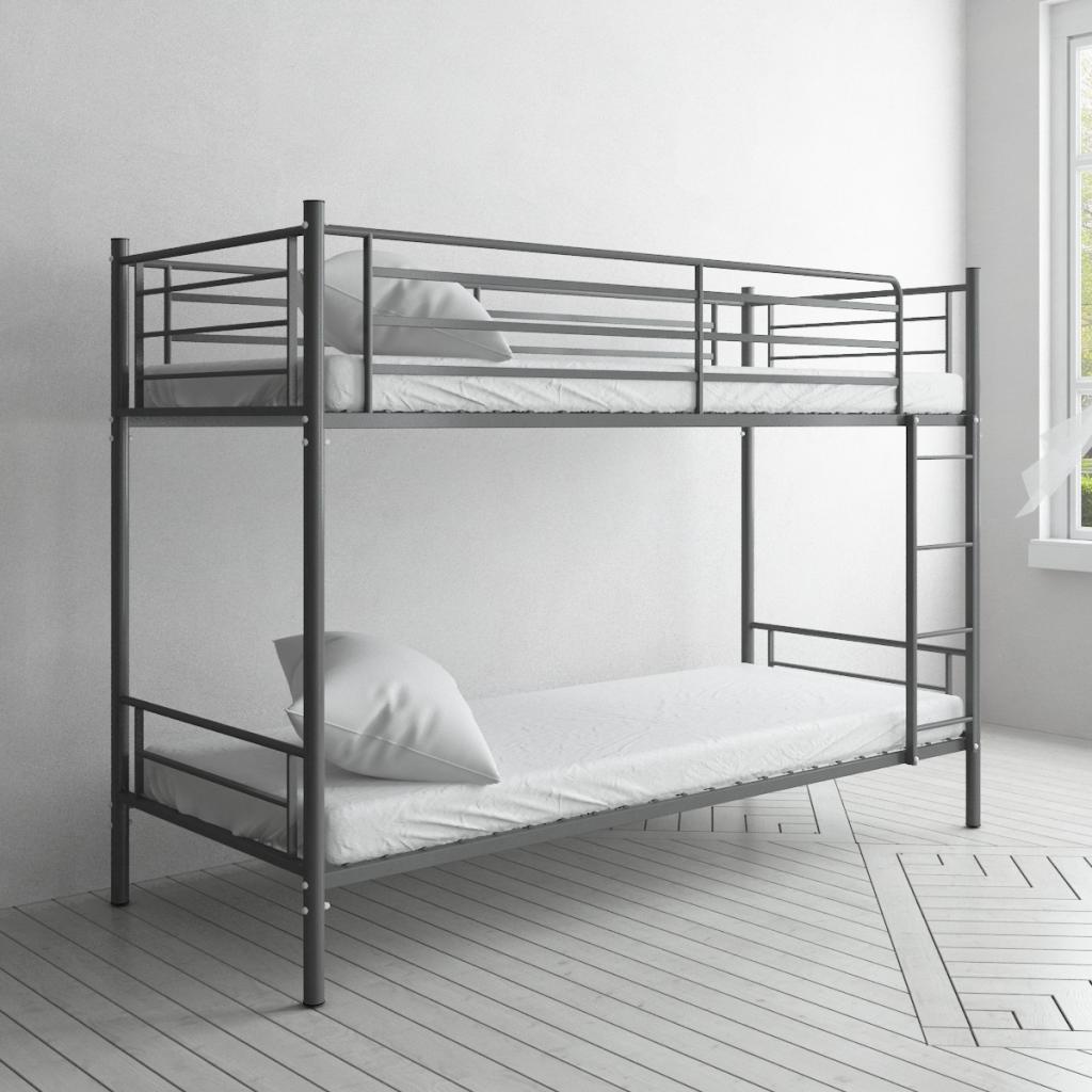Sólo 193.54€, Estructura de cama litera para niños - LovDock.com