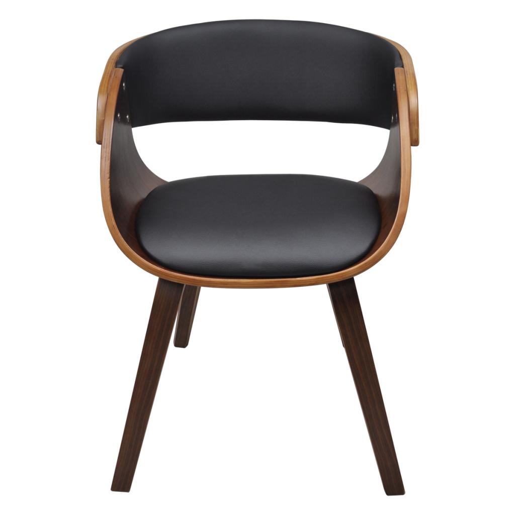 Bezaubernd Küchen Und Esszimmerstühle Foto Von Set Of 6 Dining Chair With Padded
