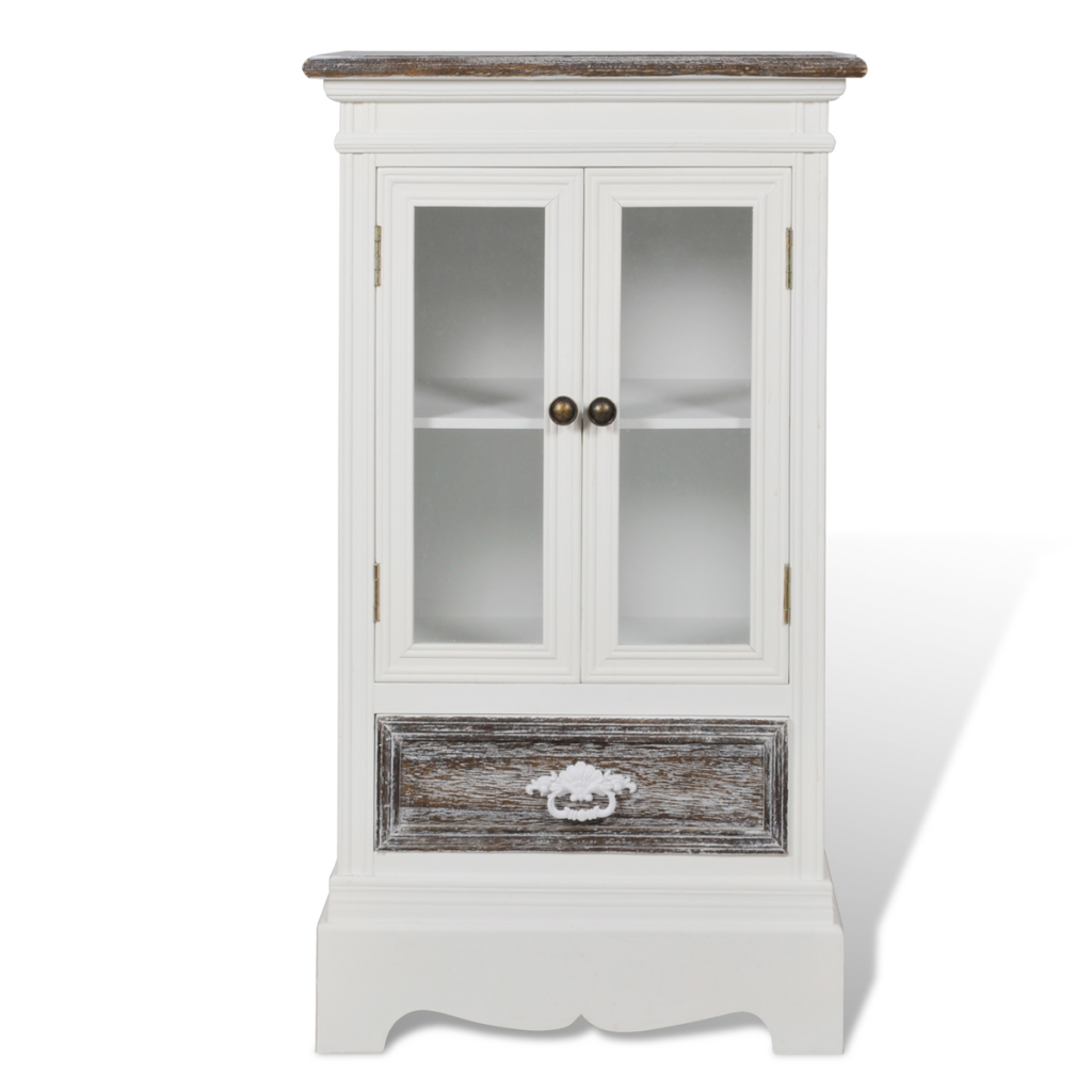 armoire en bois blanche. Black Bedroom Furniture Sets. Home Design Ideas