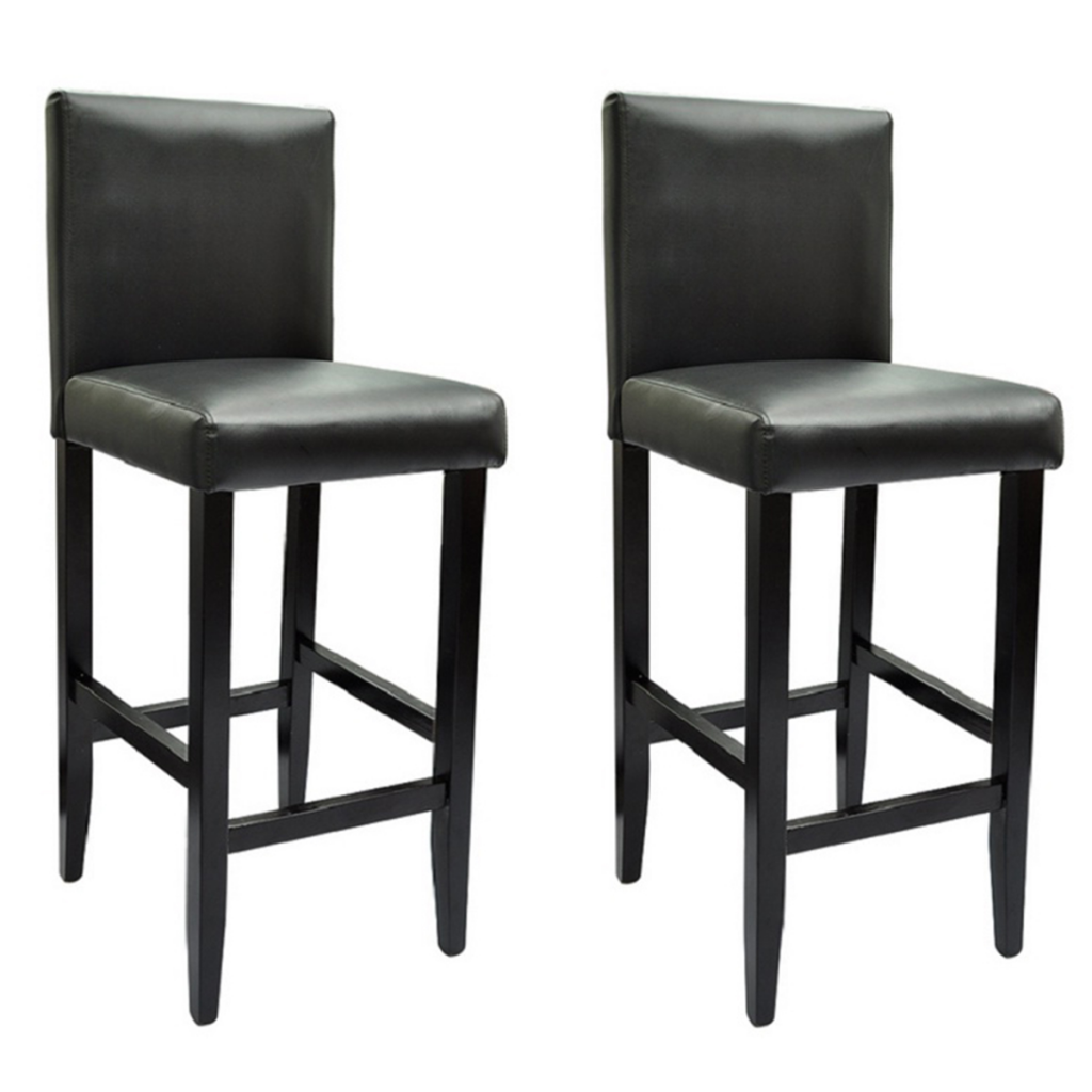 full size of bar stoolsgold bar stools upholstered stool met