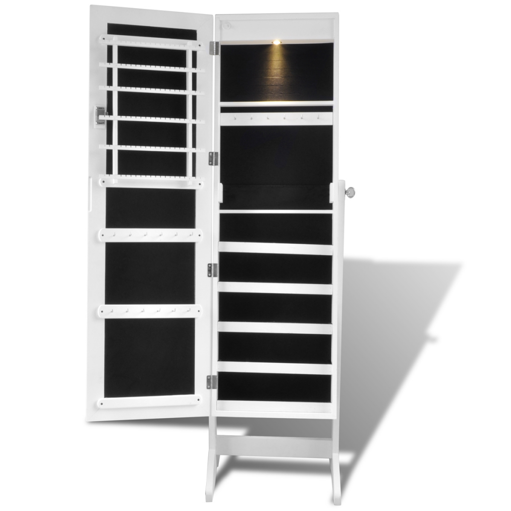 listing fullxfull zoom cabinet hanging il jewelry