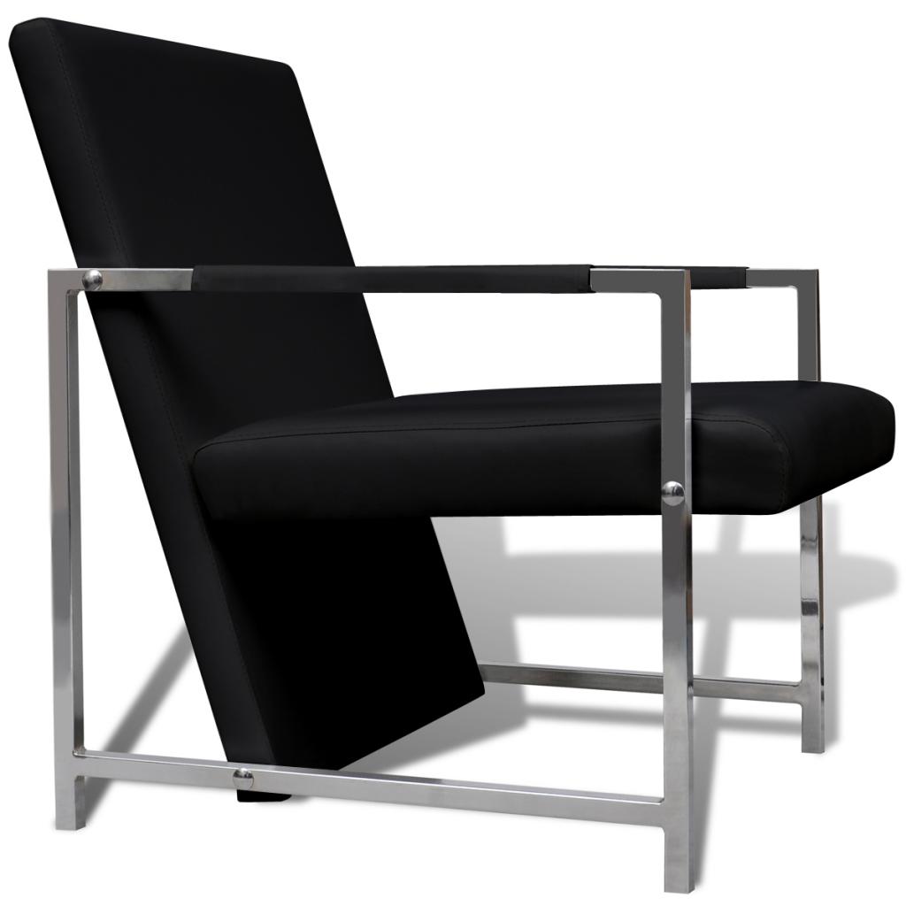 S lo sillones relax sillas con apoyabrazos sillas for Sillas con apoyabrazos