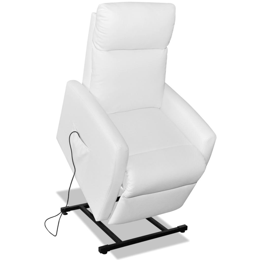 Sólo 336.71€, 2-Posición de televisión eléctrica reclinable Ascensor ...