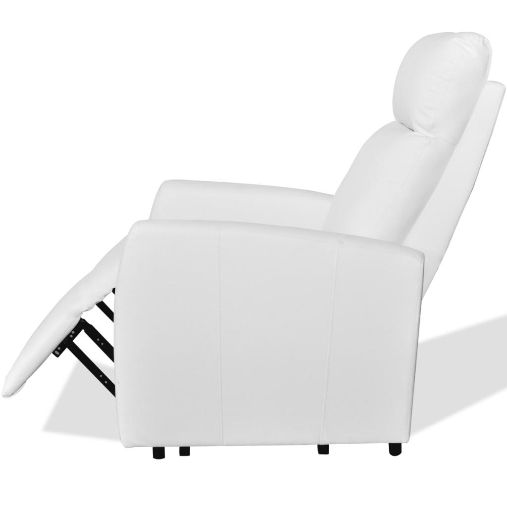 Sólo 328.70€, 2-Posición de televisión eléctrica reclinable Ascensor ...