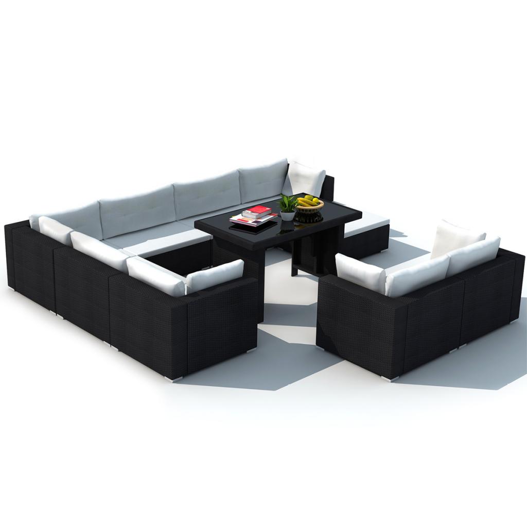 Sólo 593.36€, 28 de septiembre de las PC de muebles al aire libre ...