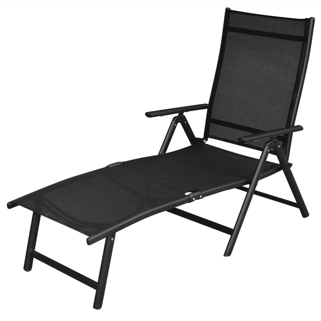 S lo 10 piezas de jard n de aluminio de muebles for Muebles de jardin de aluminio precios