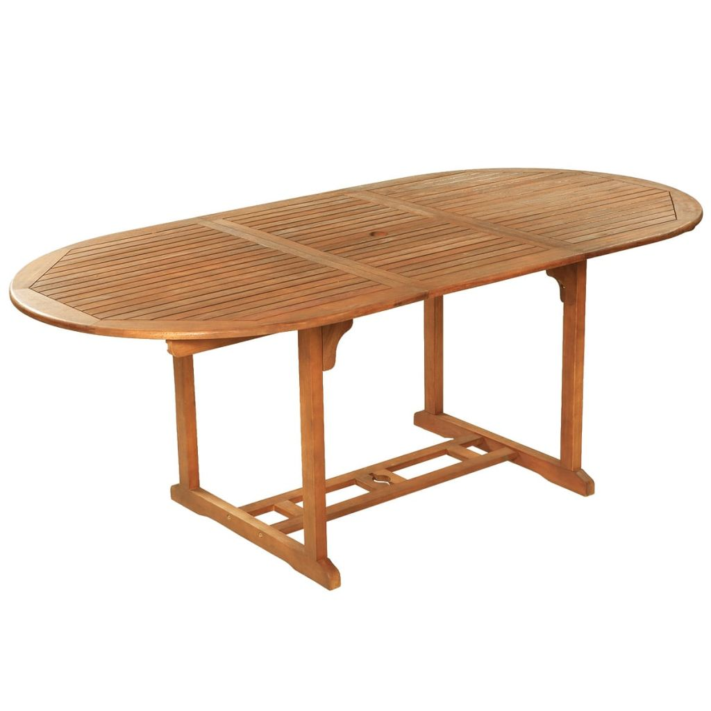 ensemble de salle manger ext rieur et chaise longue. Black Bedroom Furniture Sets. Home Design Ideas