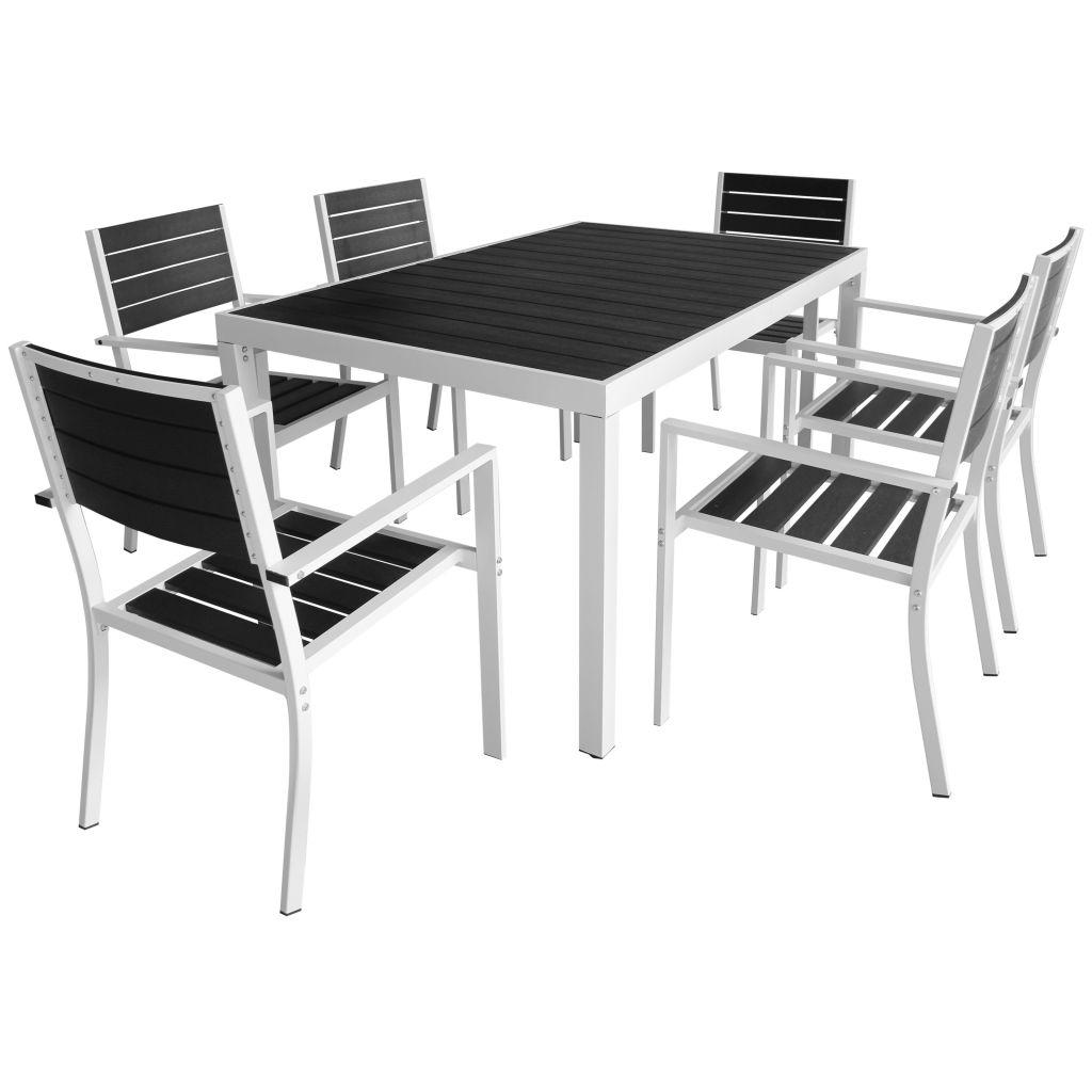 Des 46999EUR Ensemble De Table Et Chaises 6 Personnes
