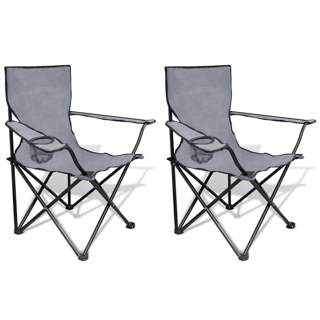 spain folding portable garden chair chairs camping pin in