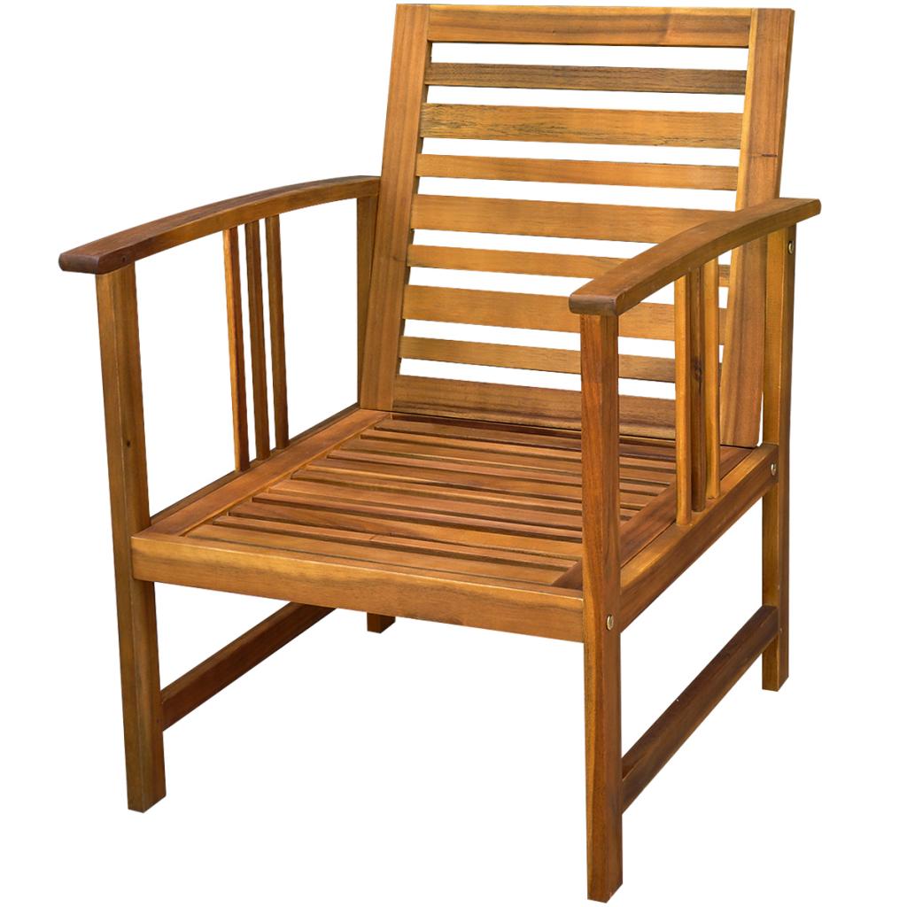 Bonito Muebles De Jardín Nz Embellecimiento - Muebles Para Ideas de ...