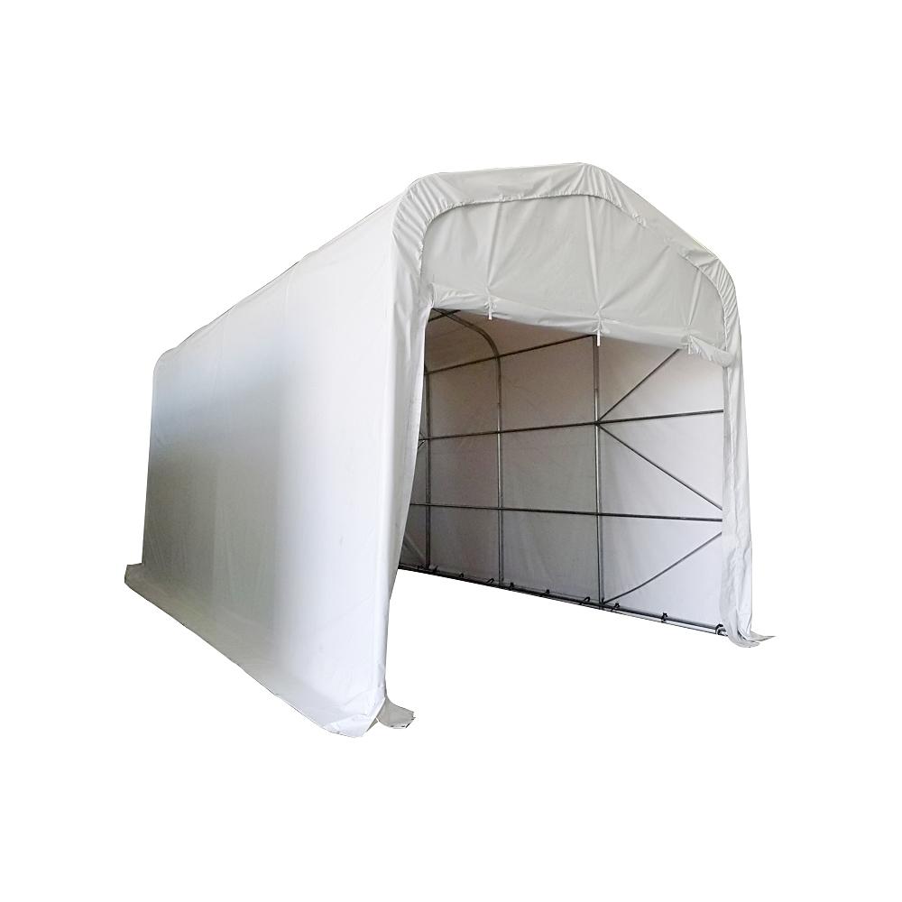 tente abri voiture tente abri stockage voiture et bateau x m with tente abri voiture finest. Black Bedroom Furniture Sets. Home Design Ideas