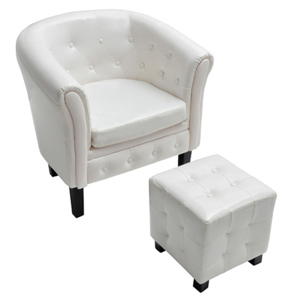 chesterfield sessel hocker williamflooring. Black Bedroom Furniture Sets. Home Design Ideas
