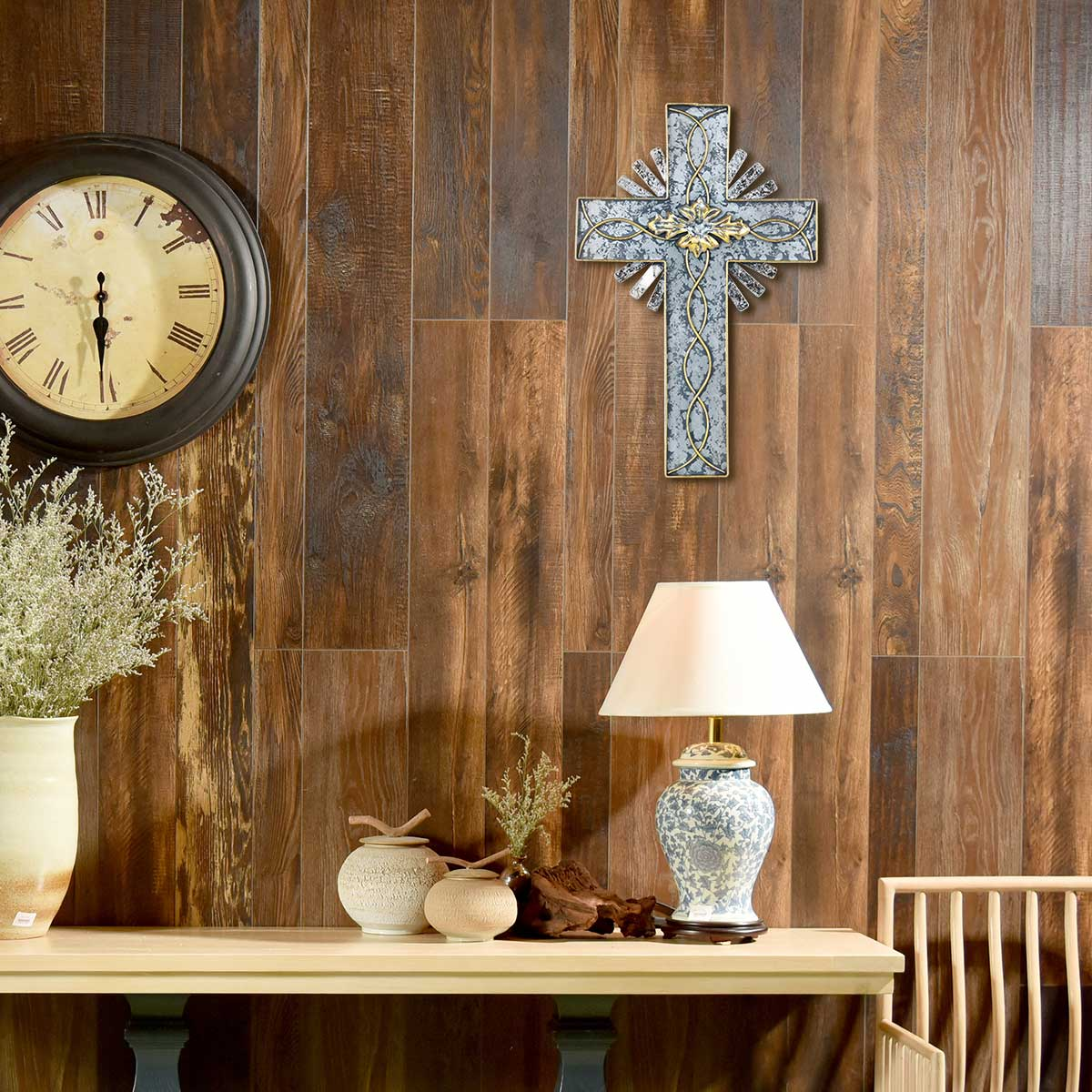Top Trend Wall Decor Cross This Year 2020 @house2homegoods.net