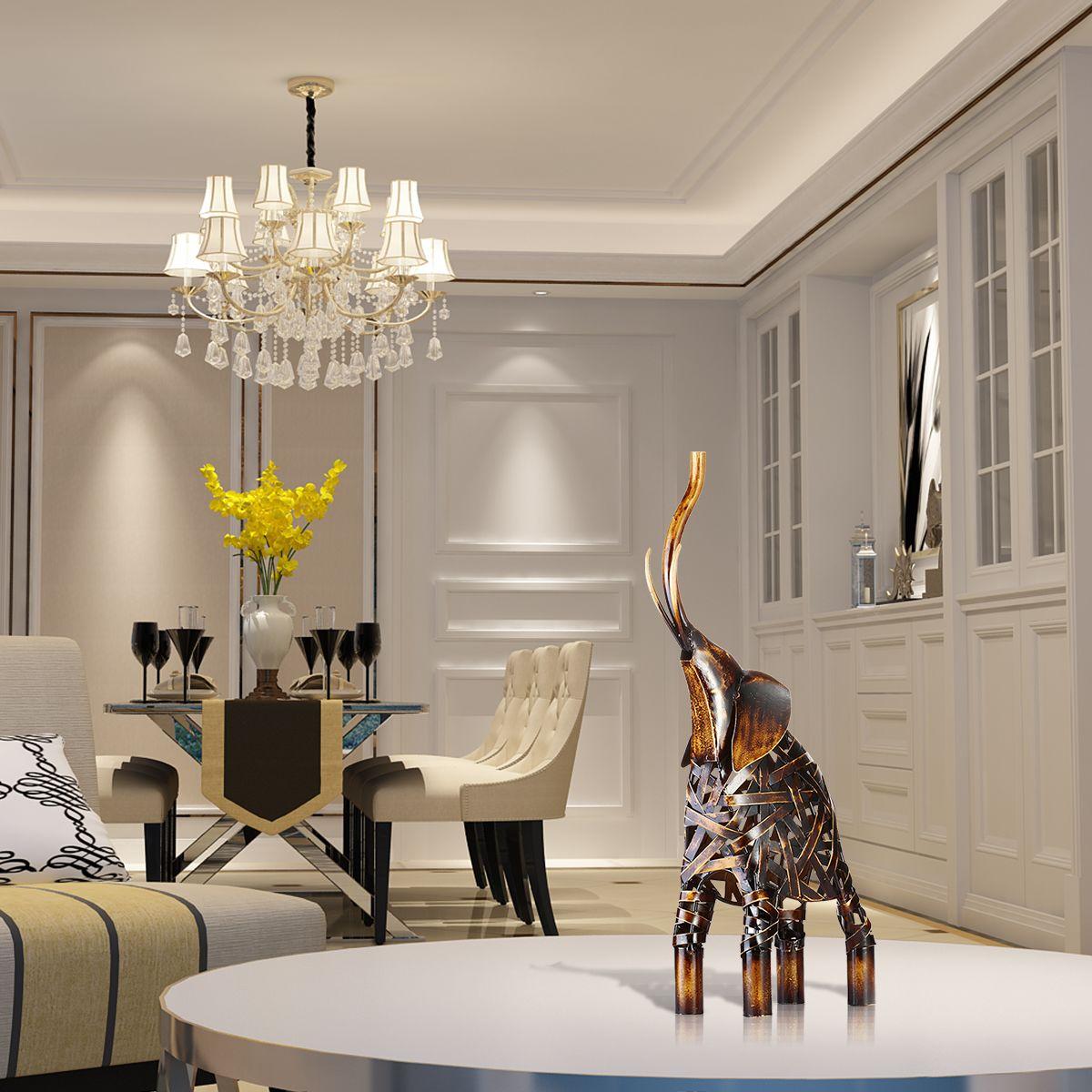 partager. Black Bedroom Furniture Sets. Home Design Ideas