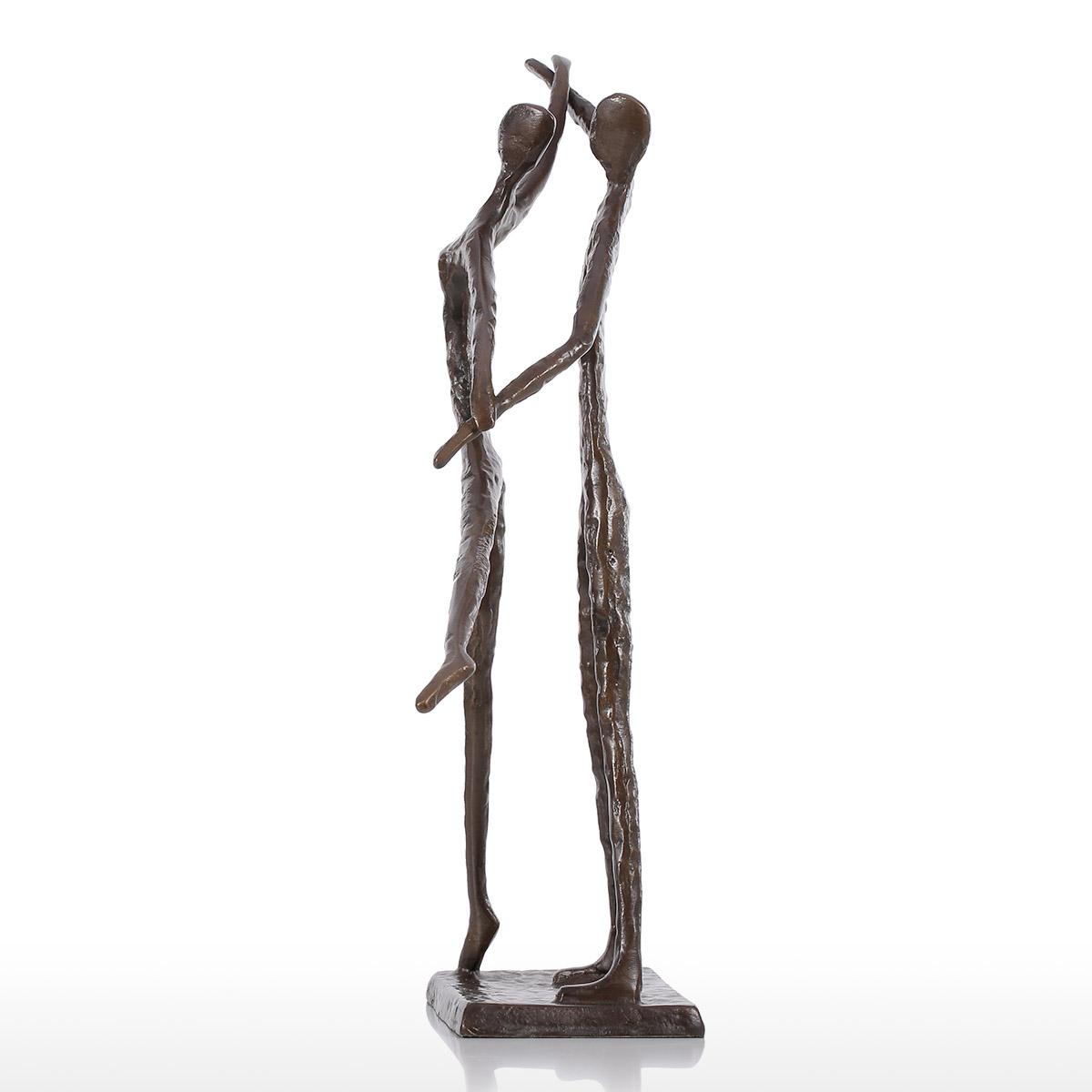 Skulptur Modern ac26 2 1 2948 uuiv jpg