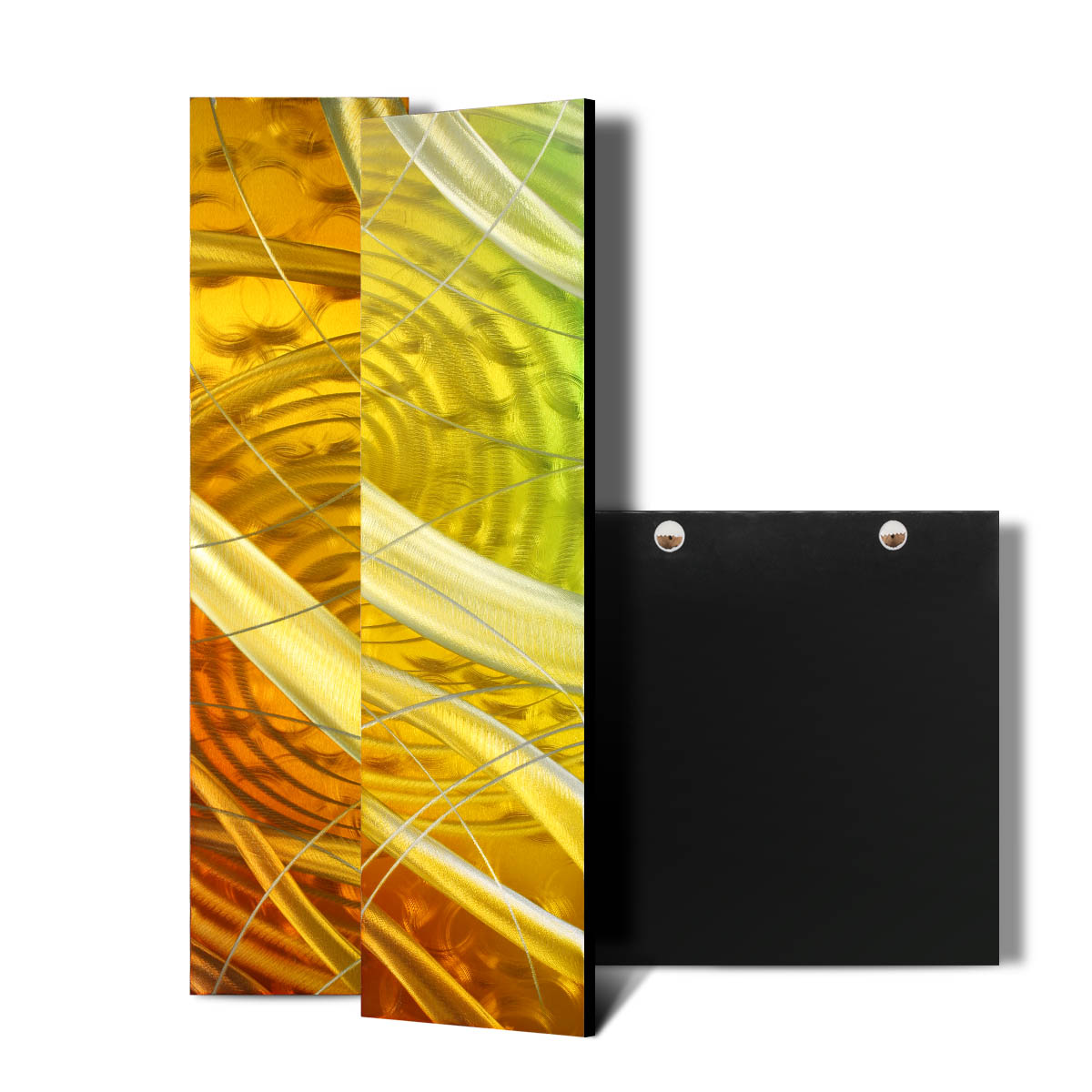 Best and cheap wall hangings Tooarts The Light of the Life Modern ...